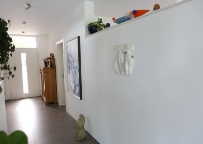 Scherra-Sabine-gro-busch-14-5119_web